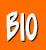 keenan/bio2.jpg