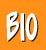 keenan/bio_2_roll.jpg