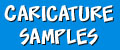 keenan/caricature_samples.jpg