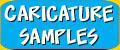 keenan/caricature_samples_rollover.jpg