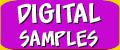 keenan/digital_samples.jpg