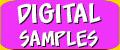 keenan/digital_samples_rollover.jpg