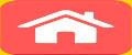 keenan/home-icon-rollover.jpg