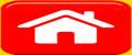 keenan/home-icon.jpg